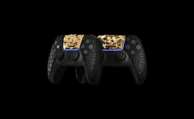 PS5 Golden 2c