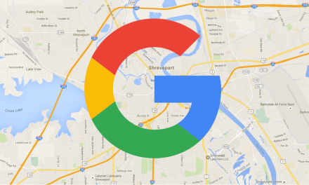 4 Tips To Stand Out Locally On Google Search