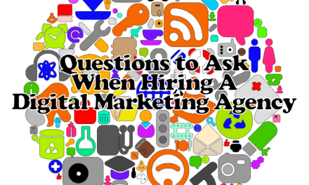 Top Questions To Ask When Hiring a Digital Marketing Agency