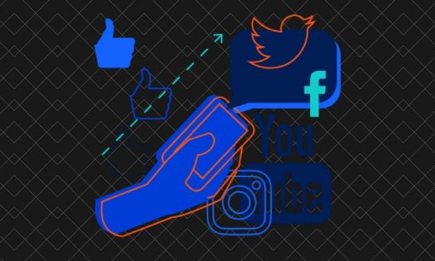 Social Media Marketing For Small Business [2019 Guide] – Digital Logic