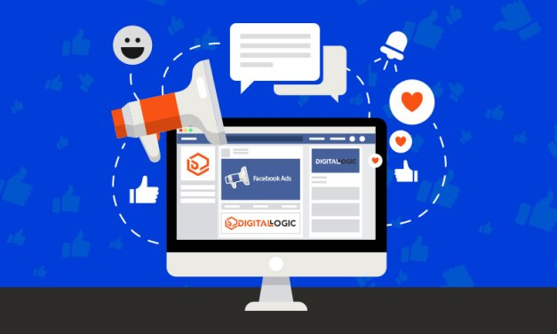 How to Create the Ultimate Facebook Business Page
