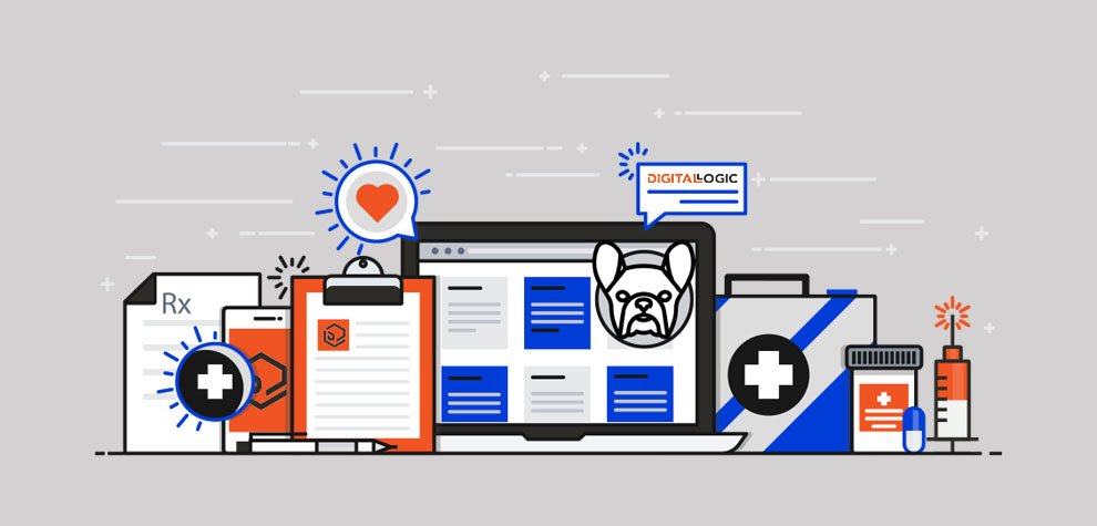 Healthcare Marketing Trends for 2019