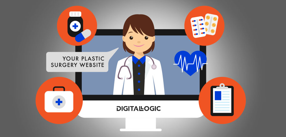 plastic-surgery-marketing1