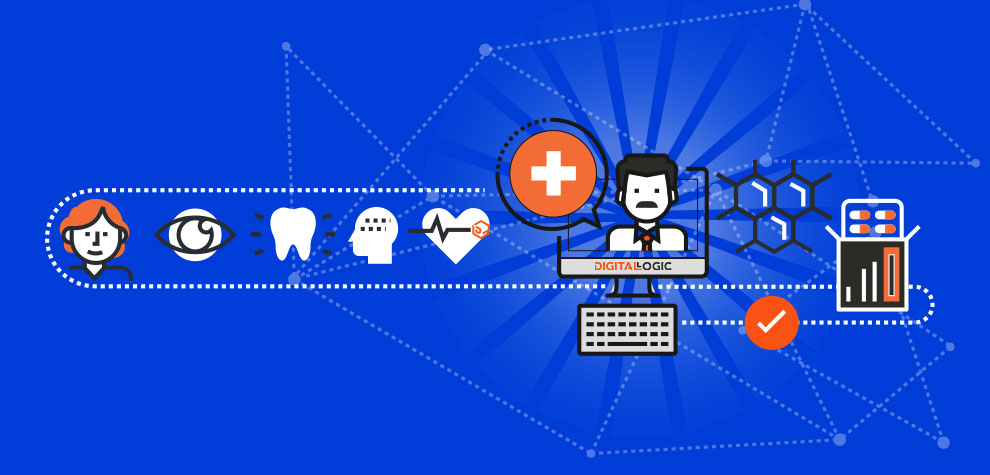 10 Foundational Dental Marketing Ideas to Grow Your Practice