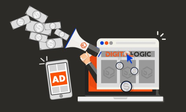 Advertising Cost: The Cost of Advertising Online
