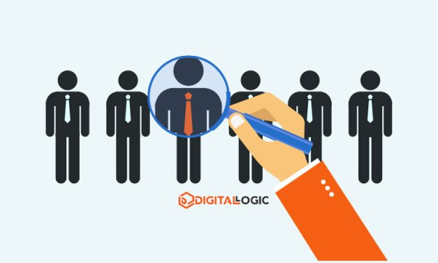 What is Recruitment Marketing?