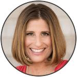 Sue B. Zimmerman