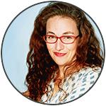Rachel Miller  14 Digital Marketing Experts Share Their Marketing Home Run of 2018 rachel miller