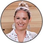 Shannon Goodell  14 Digital Marketing Experts Share Their Marketing Home Run of 2018 shannon goodell