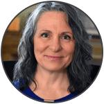 Mary Kathryn Johnson  14 Digital Marketing Experts Share Their Marketing Home Run of 2018 mary