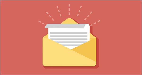 Best Digital Marketing articles post 1