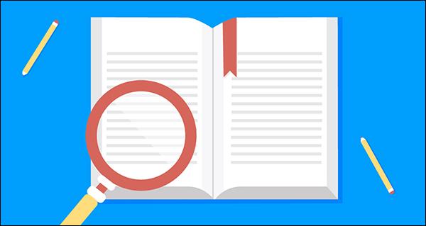best digital marketing articles post 13