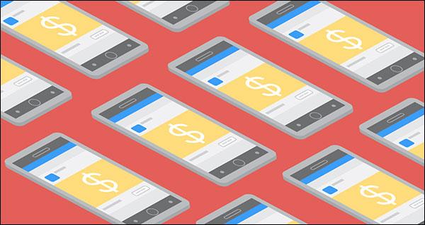 best digital marketing articles 6