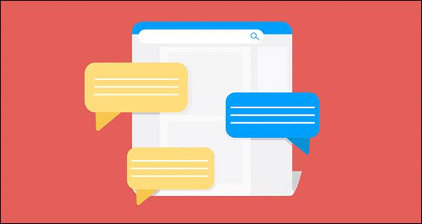 best digital marketing articles post 9