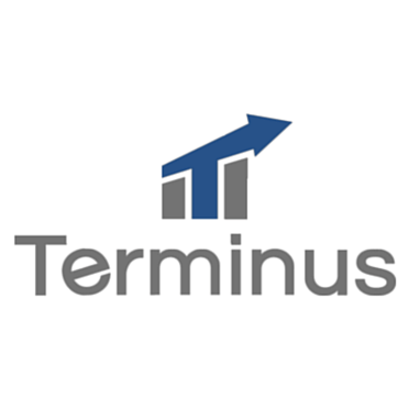 About Terminus: Account-Based Marketing | Digital Marketing Community