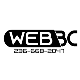 The coursework gives students an understanding of the. WEBBC   Top SEO, Web Design Agency In Vancouver, Canada