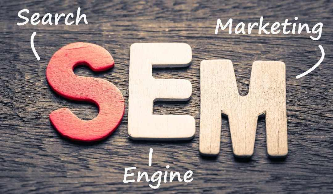 Search Engine Marketing – is it really worth it?