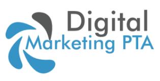 SEO & Digital Marketing Company in South Africa