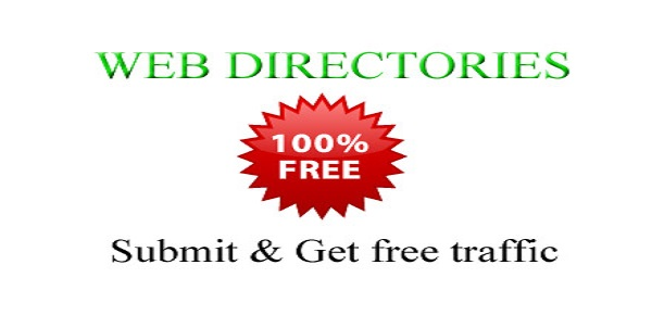 Free Web Directories Submission Pretoria