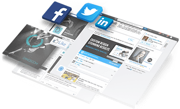 Social Network Marketing Johannesburg