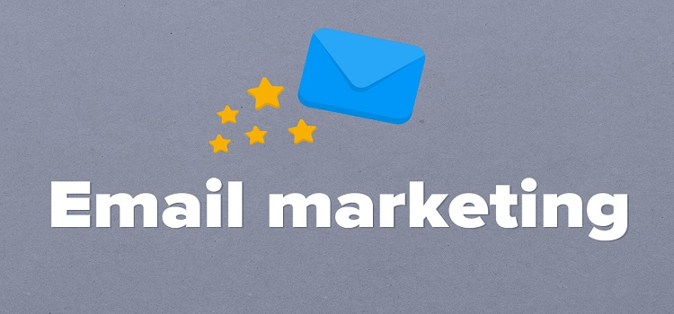 Email Marketing Company Johannesburg