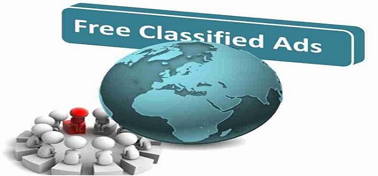 Online Advertising Classifieds Web Ads Johannesburg