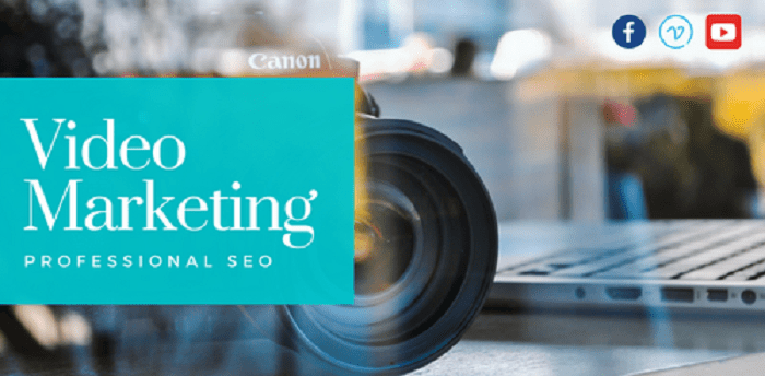 Video Marketing Specialist Johannesburg