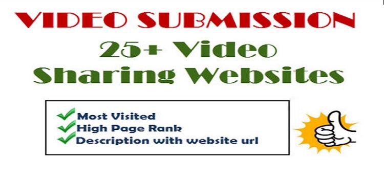 Video Sharing Company Johannesburg