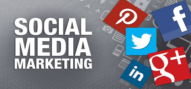 Social Media Advertising and Marketing Johannesburg