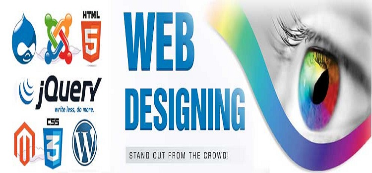 Website Designers in Johannesburg
