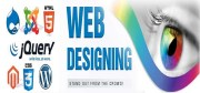 5 Essential Do's & Don'ts for Your Small Business Website Designing