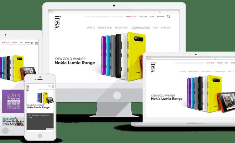 Website Design pretoria 2019