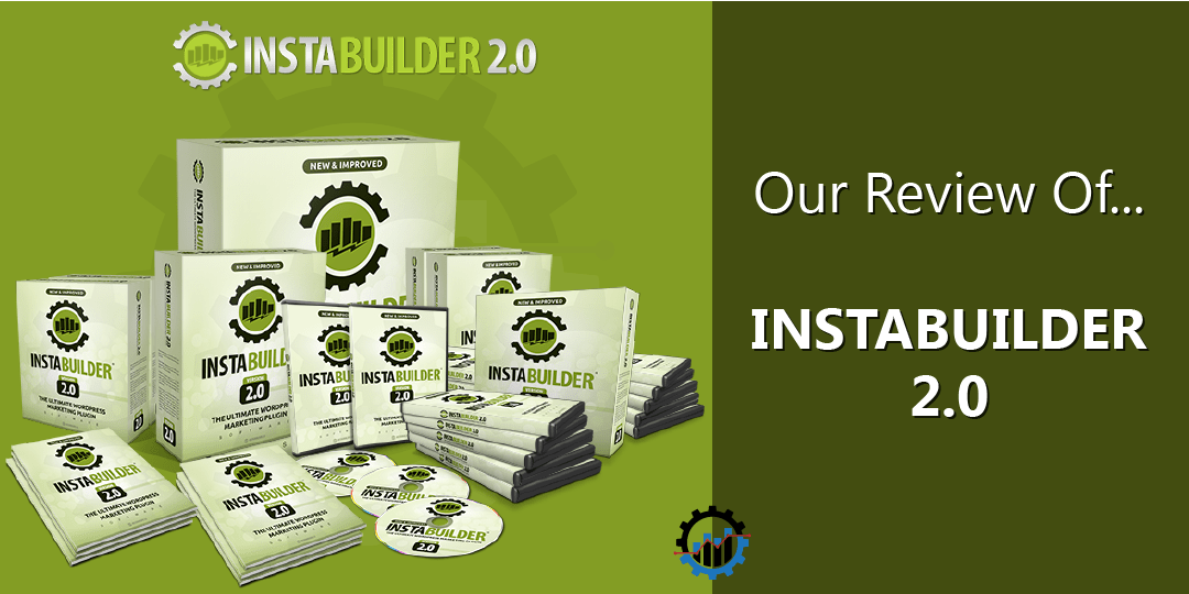 InstaBuilder 2.0 Review – Should You Buy It?