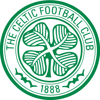 Is Celtic Pronounced Keltic Or Seltic