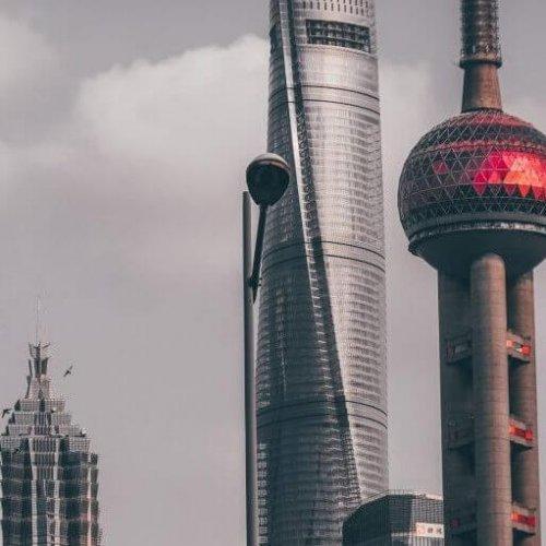 Shanghai-scaled-e1593000385922-768x575