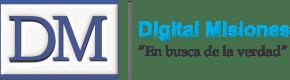 Digital Misiones
