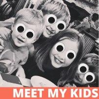 Meet the digital kids