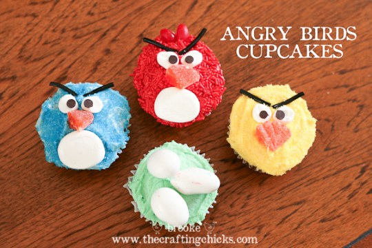 angry birds cupcakes 05