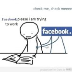 Facebook is the Ultimate Productivity Killer