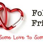 Link Love – Week of October 31