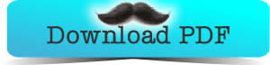 download free birthday printable pdf