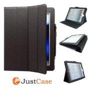 justcase executive ipad 2 case