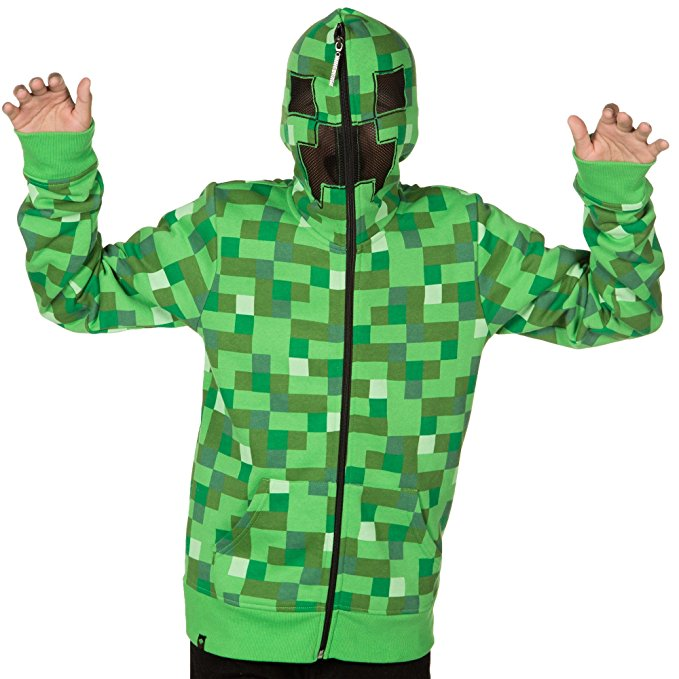 minecraft-creeper-jacket