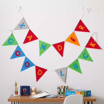print-neatly-pennant-garland-boy