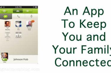 family app