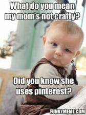 crafty-pinterest-mom
