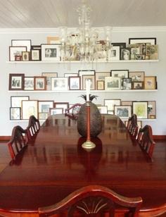 dining-room-photo-wall