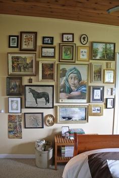 mix-match-photo-wall