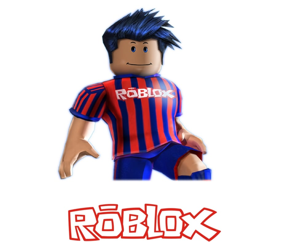 The Ultimate Parents Guide to the ROBLOX Game