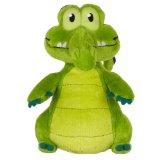 allie-alligator-stuffed-animal